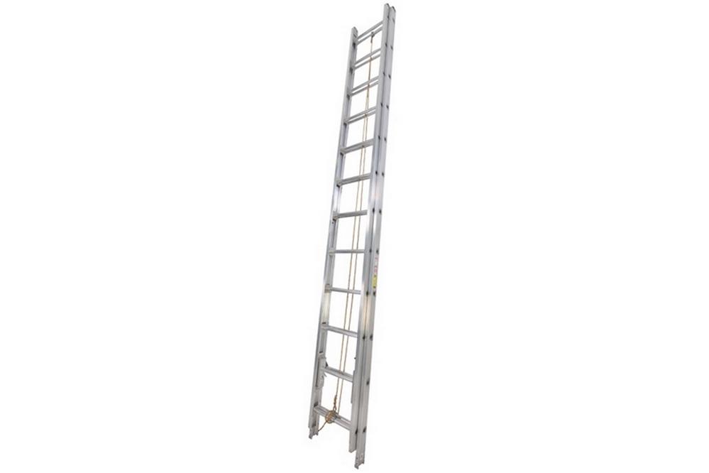 Exceptional Aluminium Extension Ladder Louisville Ladder Attic